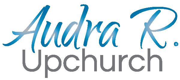 Audra R. Upchurch